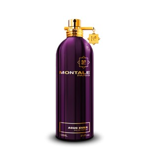 Montale Aoud Ever EDP 50 ml