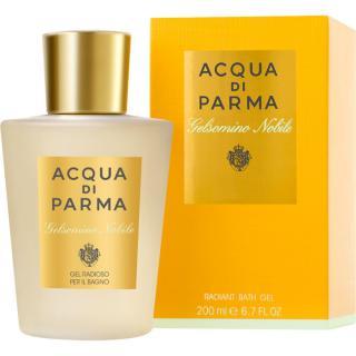Acqua di Parma Gelsomino Nobile 200 ml