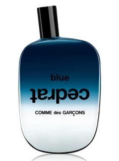 COMME des GAR&#199\sONS Blue Cedrat EDP 100 ml
