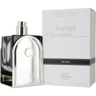 Hermes Voyage d`Hermes DP 100 ml