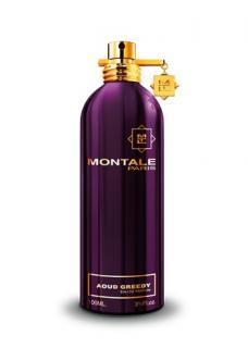 Montale Aoud Greedy EDP 100 ml