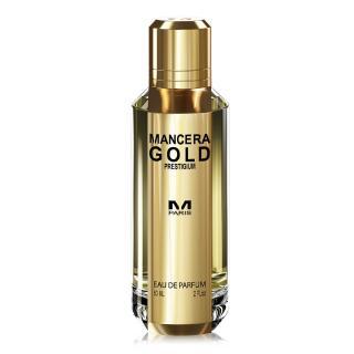Mancera Gold Prestigium EDP 120 ml