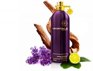 Montale Aoud Ever EDP 100 ml