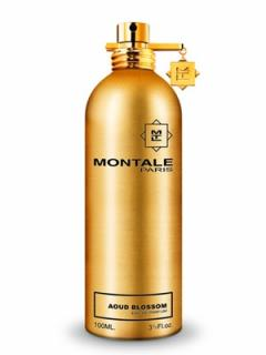 Montale Aoud Blossom EDP 100 ml