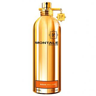 Montale Aoud Melody EDP 100 ml
