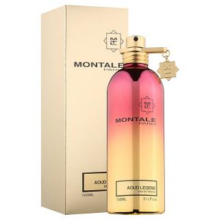 Montale Aoud Legend EDP 100 ml