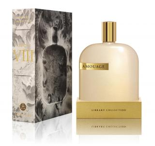 Amouage Library Collection Opus VIII EDP 100 ml