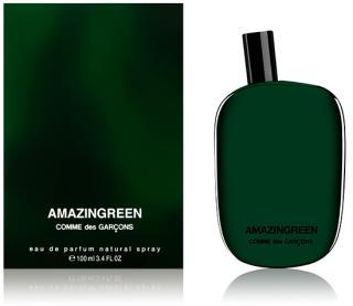 COMME des GAR&#199\sONS Amazingreen EDP 100 ml