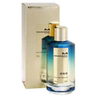 Mancera So Blue EDP 120 ml