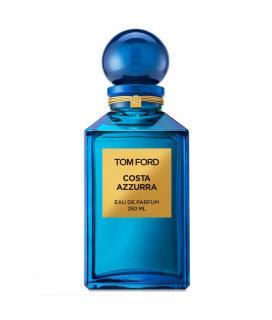 Tom Ford Private Blend Costa Azzurra EDP 250 ml