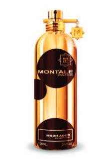 Montale Aoud Moon EDP 100 ml