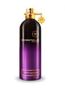 Montale Aoud Lavender EDP 100 ml