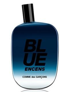 COMME des GAR&#199\sONS Blue Encens EDP 100 ml